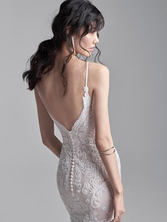 Sottero & Midgley Style No. Fairfax
