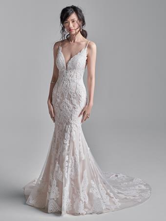 Sottero and Midgley Fairfax