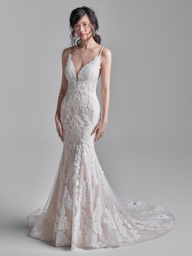 Sottero and Midgley Fairfax Image