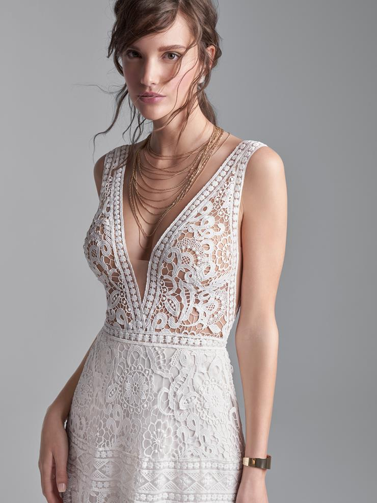 Sottero & Midgley Style No. Finley Dawn