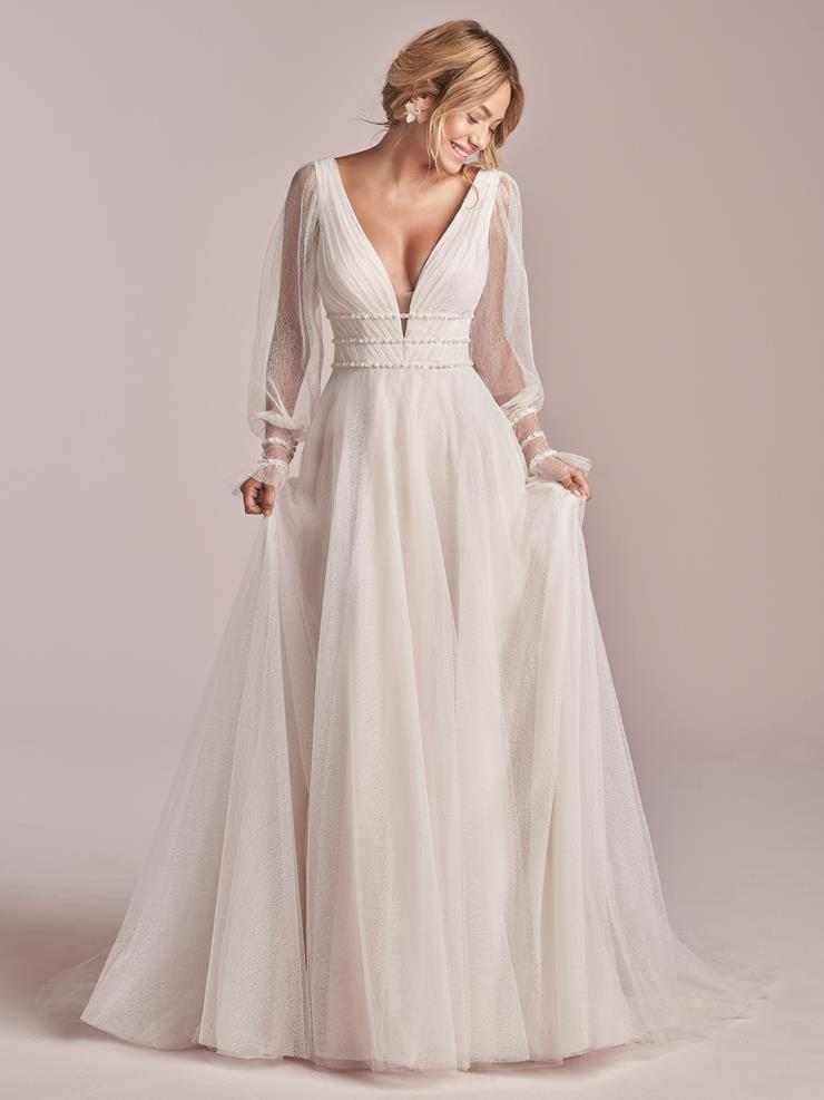 Rebecca Ingram Style #Joanne Image