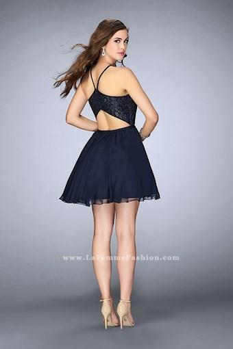 La Femme Style #23483
