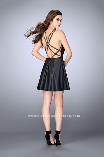 La Femme Style #23790