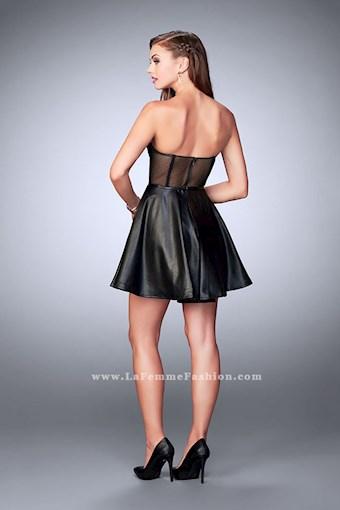 La Femme Style #23871