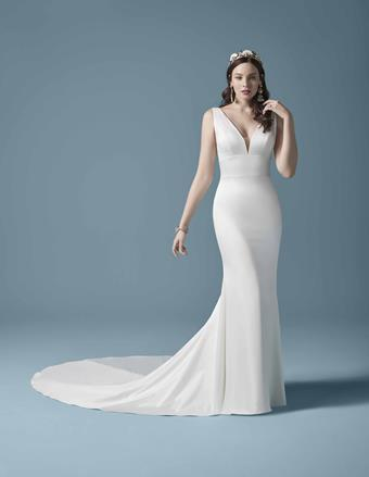 Maggie Sottero Style Anissa