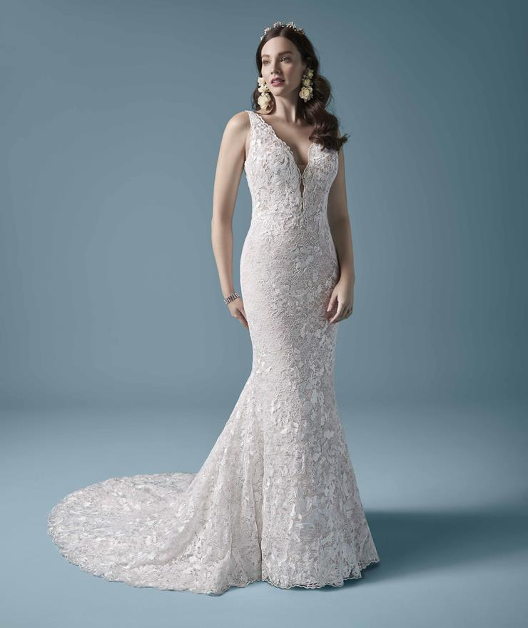 Maggie Sottero Style #Callan Image