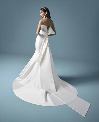 Maggie Sottero Style No. Mitchell