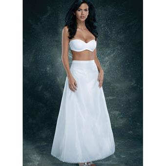 The Bridal Outlet Style #1368D