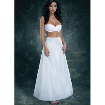 The Bridal Outlet Style #1368V