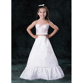 The Bridal Outlet 55