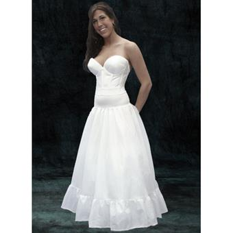 The Bridal Outlet Style #70SP