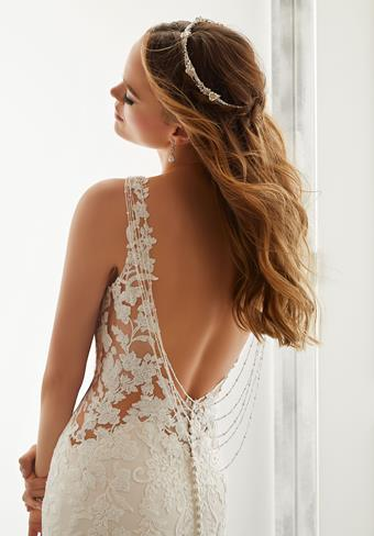 Morilee Style 5863