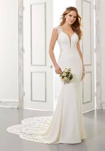 Morilee Style #5868