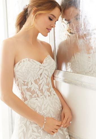 Morilee Style #5870