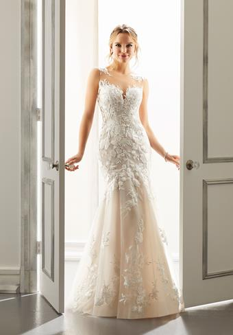 Morilee Style #5876