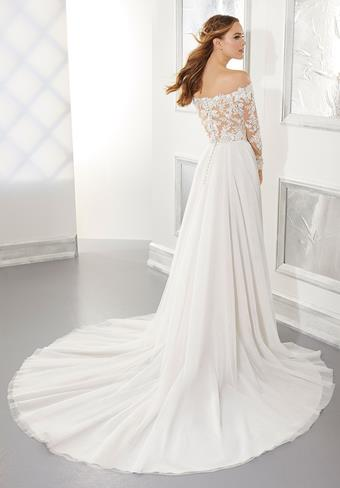 Morilee Style #5877
