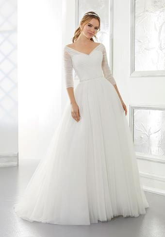 Morilee Style #5880