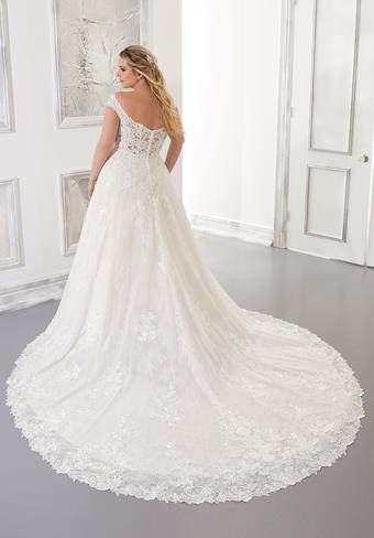 Morilee Style #3305