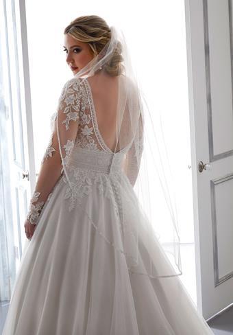 Julietta by Morilee Style #3065