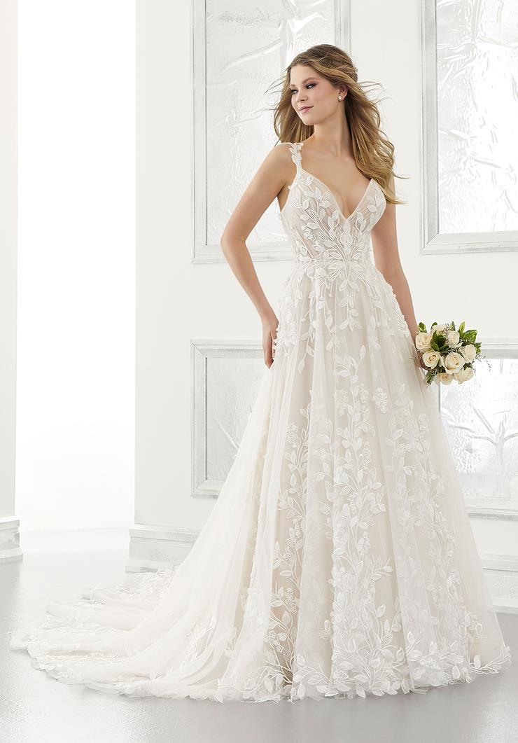 Morilee Style #2171  Image