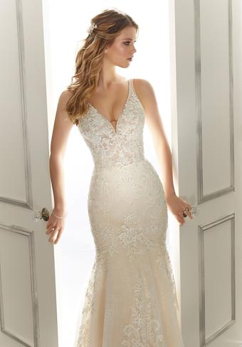 Morilee Style #2172