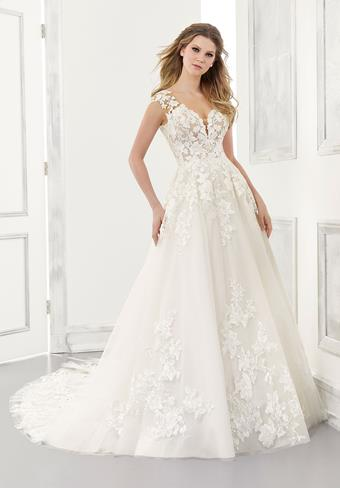 Morilee Style No. 2173