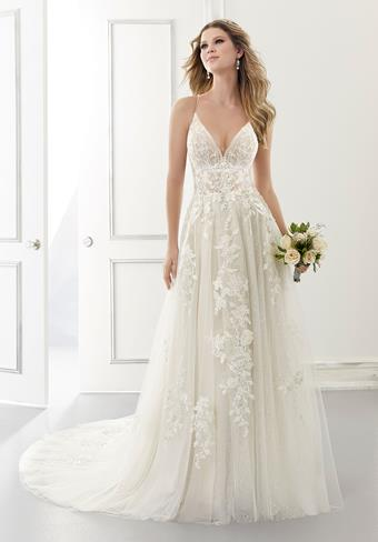 Morilee Style 2181
