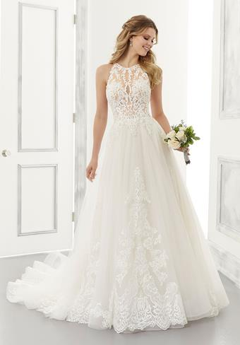 Morilee Style #2187