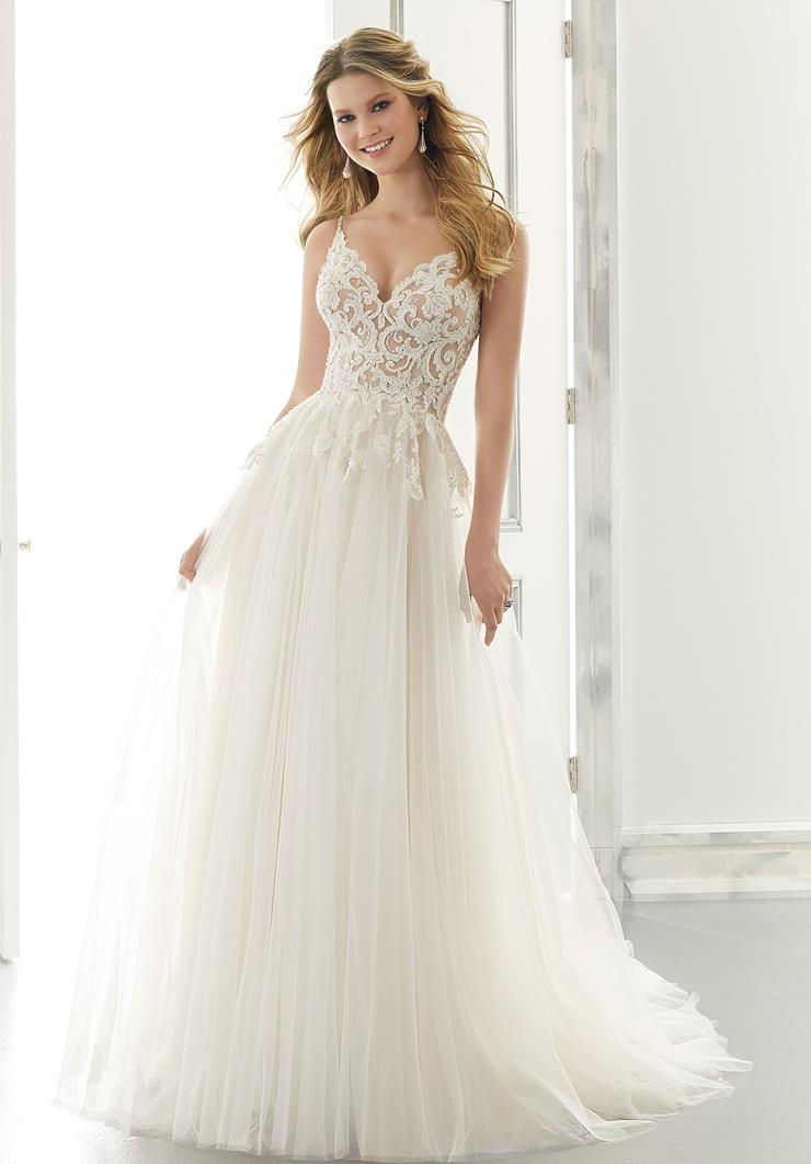 Morilee Style #2189  Image