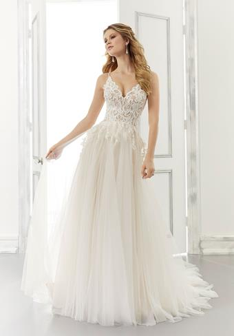 Morilee Style #2189
