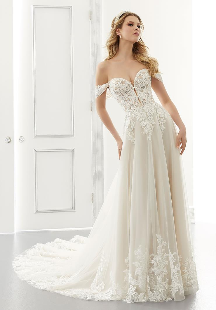 Morilee Style #2192  Image