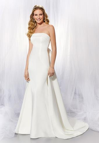 Morilee Style #6931