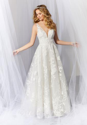 Morilee Style #6932