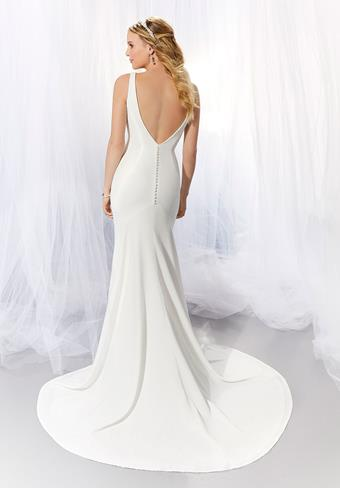 Morilee Style #6936