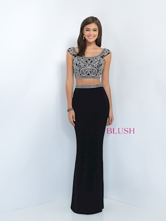 Blush 11000