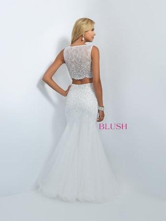 Blush 11003