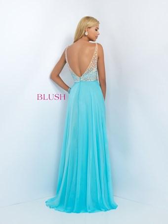 Blush 11087