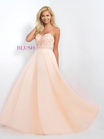 Blush 11100