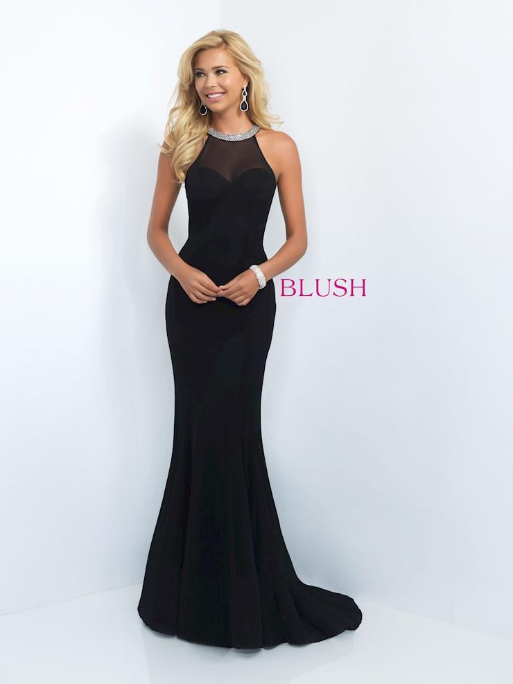 Blush Style #11119 Image