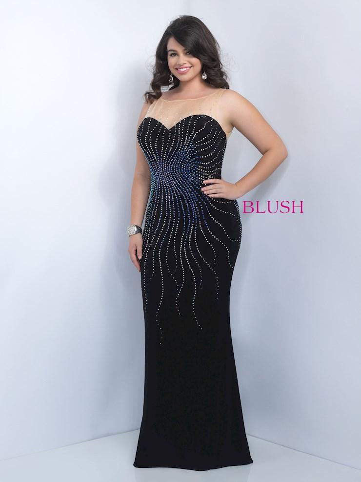 Blush 9101W Image