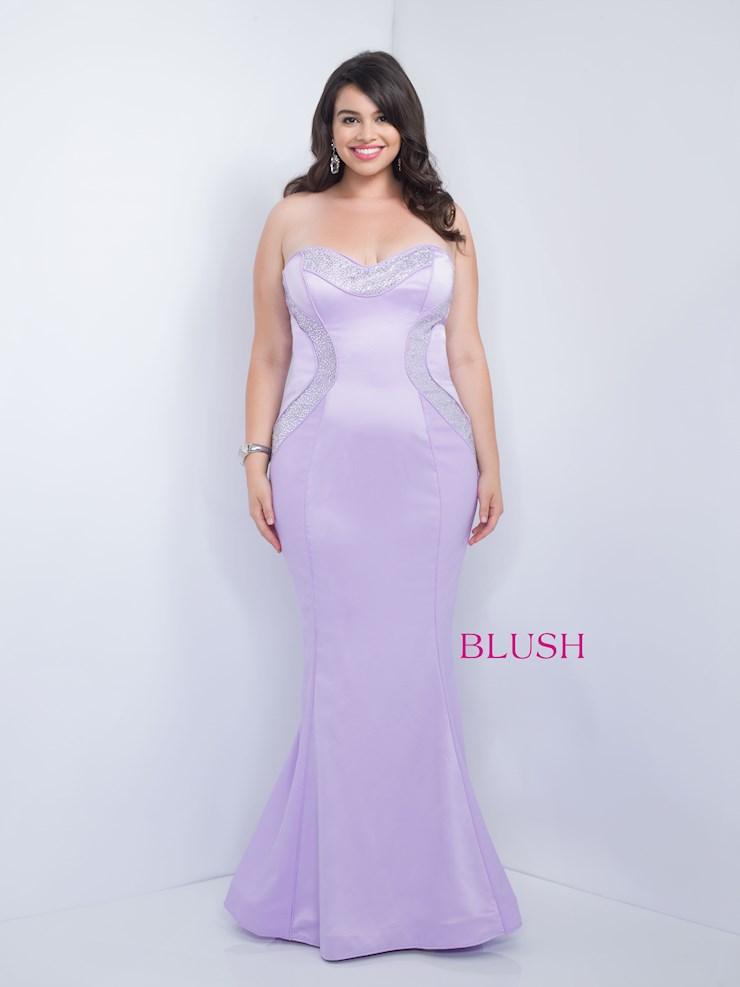 Blush 9109W Image