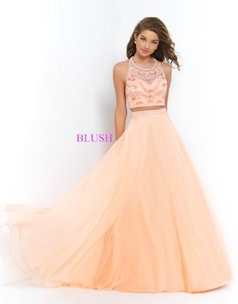 Blush 9916