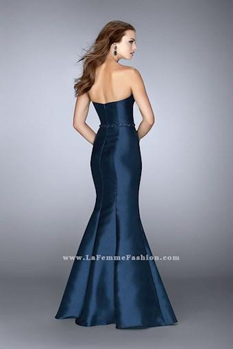 La Femme Style #22963