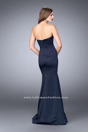La Femme 23197