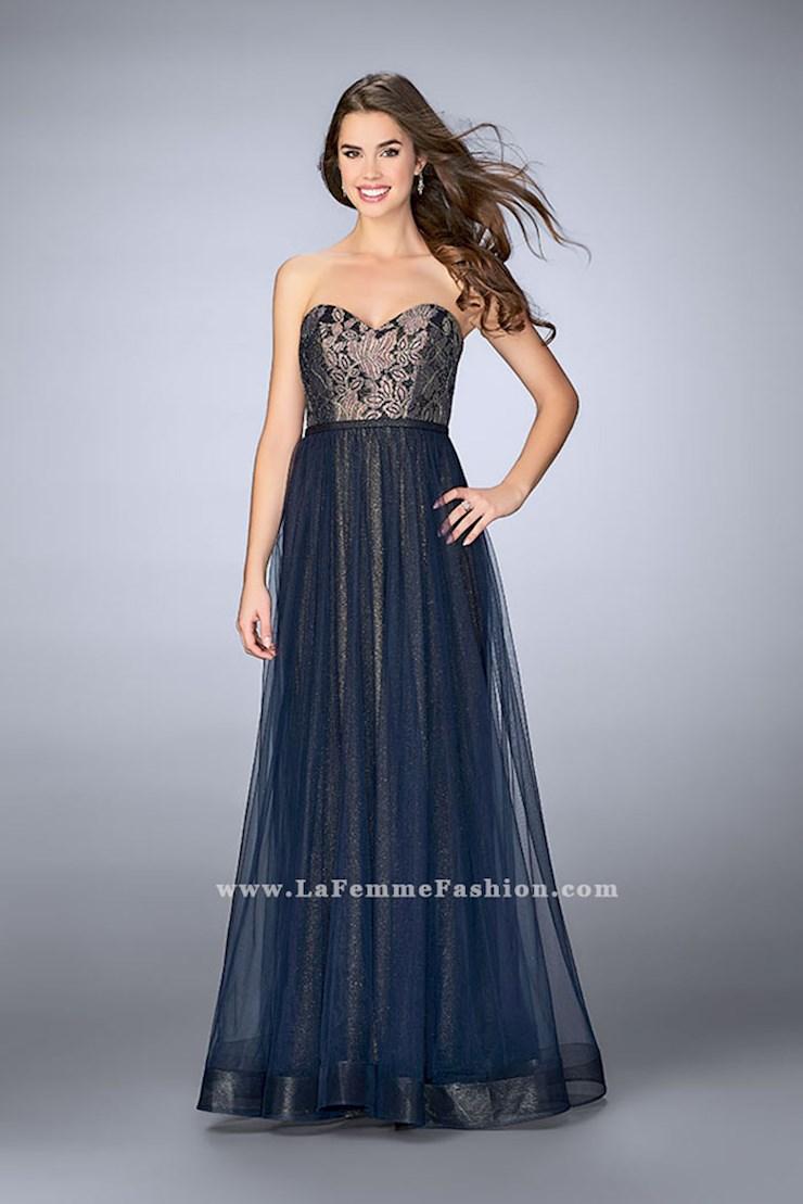 La Femme Style #23455