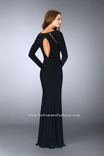 La Femme Style #23479