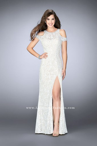 La Femme Style #23565