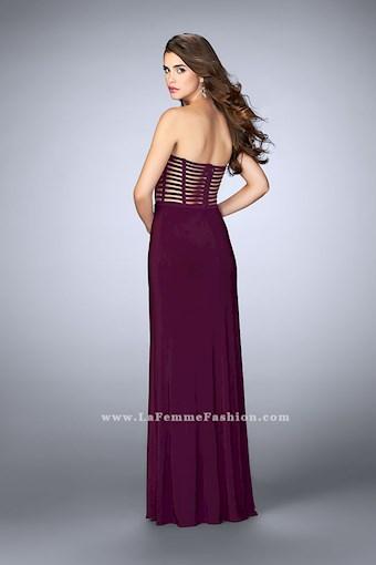 La Femme Style #23592