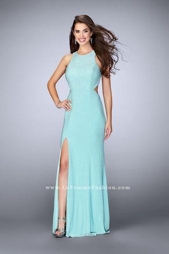 La Femme Style #23601
