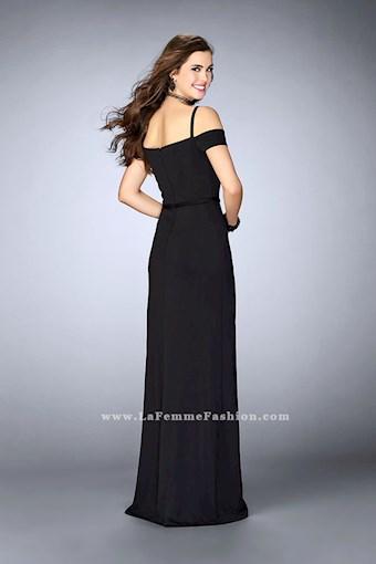 La Femme 23607